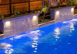 inground-pool-lemont (35)