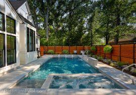 inground-pool-lemont (8)