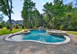 inground-pool-naperville (1)