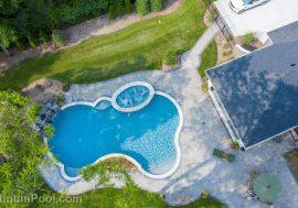 inground-pool-naperville (22)