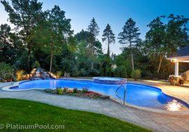 inground-pool-naperville (29)