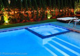 inground-pool-northbrook (20)