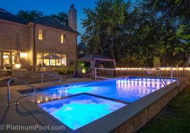inground-pool-northbrook (23)
