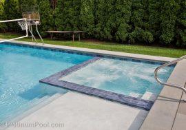 inground-pool-northbrook (5)