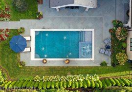inground-pool-park-ridge (17)