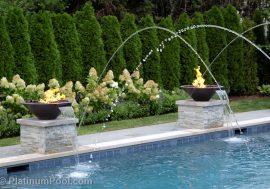 inground-pool-park-ridge (20)
