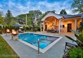inground-pool-park-ridge (34)