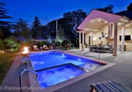 inground-pool-park-ridge (54)