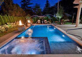 inground-pool-park-ridge (60)