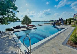 inground-pool-plainview (1)