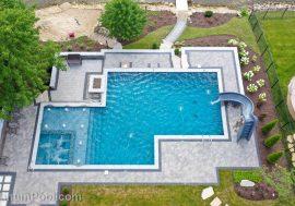 inground-pool-plainview (12)