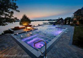 inground-pool-plainview (19)