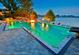 inground-pool-plainview (24)