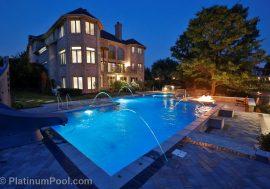 inground-pool-plainview (28)