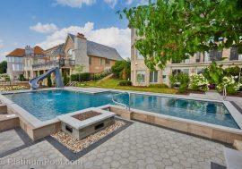 inground-pool-plainview (4)