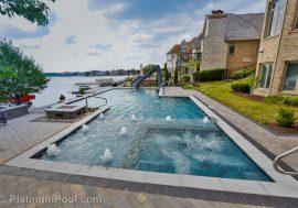 inground-pool-plainview (7)