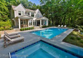 inground-pool-three-oaks-mi (15)
