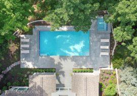inground-pool-three-oaks-mi (16)