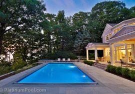 inground-pool-three-oaks-mi (24)