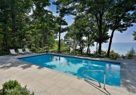 inground-pool-three-oaks-mi (3)
