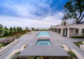inground-pool-wilmette (1)