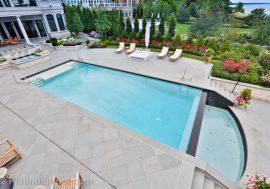 inground-pool-wilmette (20)
