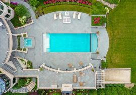 inground-pool-wilmette (29)