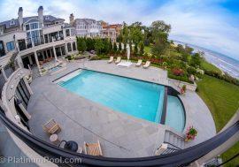 inground-pool-wilmette (3)