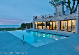 inground-pool-wilmette (33)