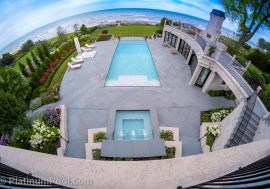 inground-pool-wilmette (4)