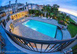 inground-pool-wilmette (42)