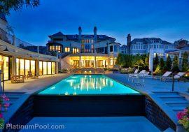 inground-pool-wilmette (48)