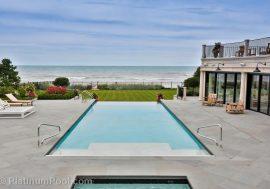 inground-pool-wilmette (5)