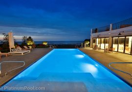inground-pool-wilmette (51)