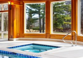 chicago_pools_spas- (11)