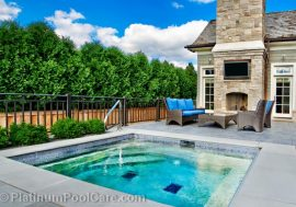chicago_pools_spas- (13)