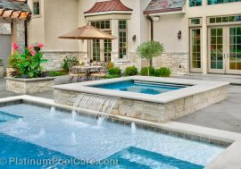 chicago_pools_spas- (14)