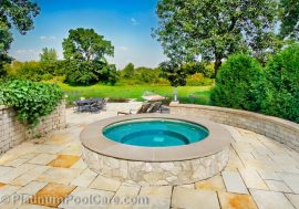 chicago_pools_spas- (15)