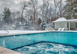 chicago_pools_spas- (21)