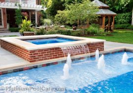chicago_pools_spas- (24)