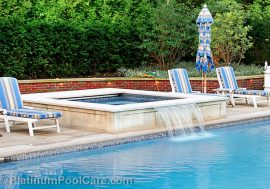 chicago_pools_spas- (25)