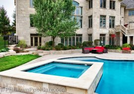 chicago_pools_spas- (26)