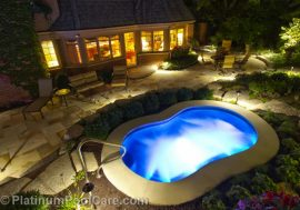 chicago_pools_spas- (29)