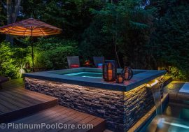 chicago_pools_spas- (30)