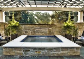 chicago_pools_spas- (33)