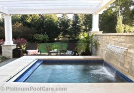 chicago_pools_spas- (34)