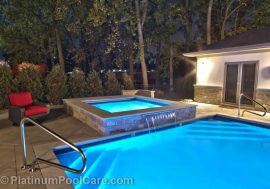 chicago_pools_spas- (35)