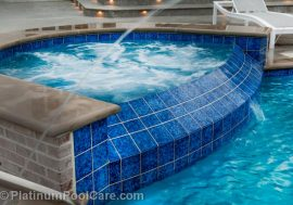 chicago_pools_spas- (36)