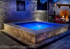 chicago_pools_spas- (38)
