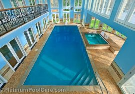 chicago_pools_spas- (4)